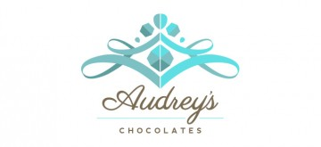 Audrey's Chocolates Logo